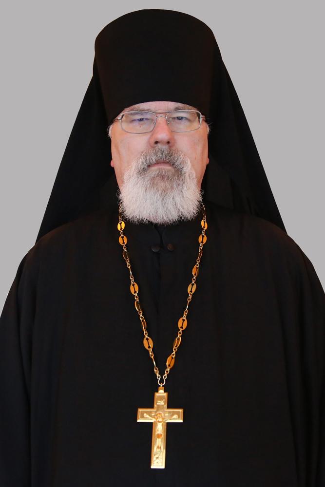 иеромонах Константин (Симон)