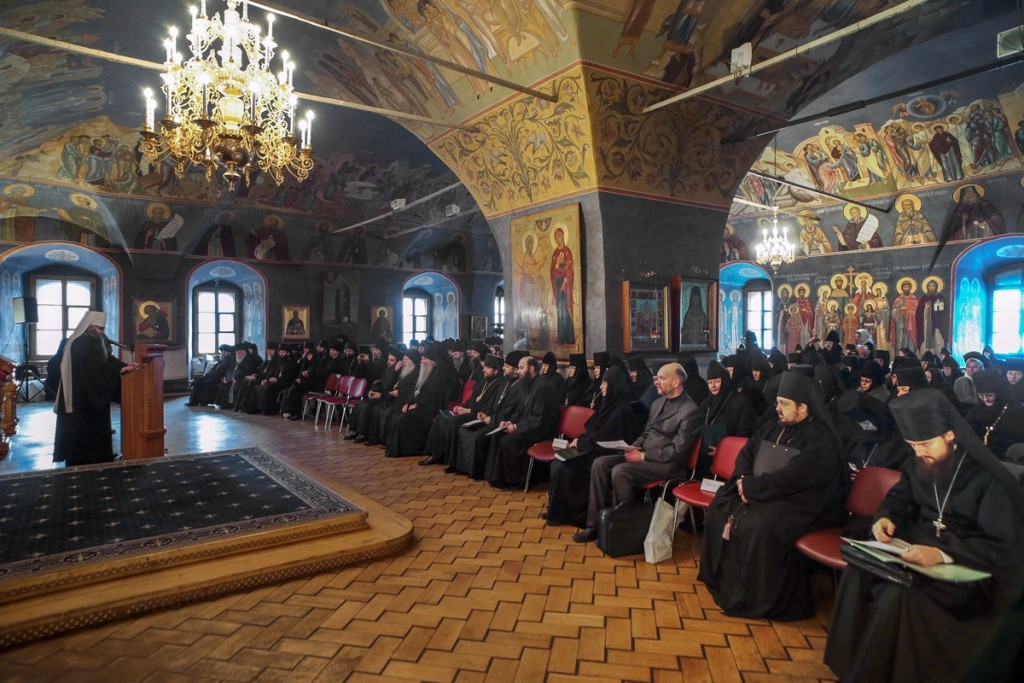 monasterium.ru_07