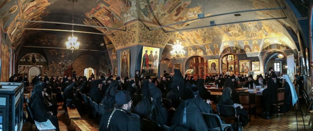 monasterium.ru_29