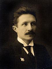 varzhanski