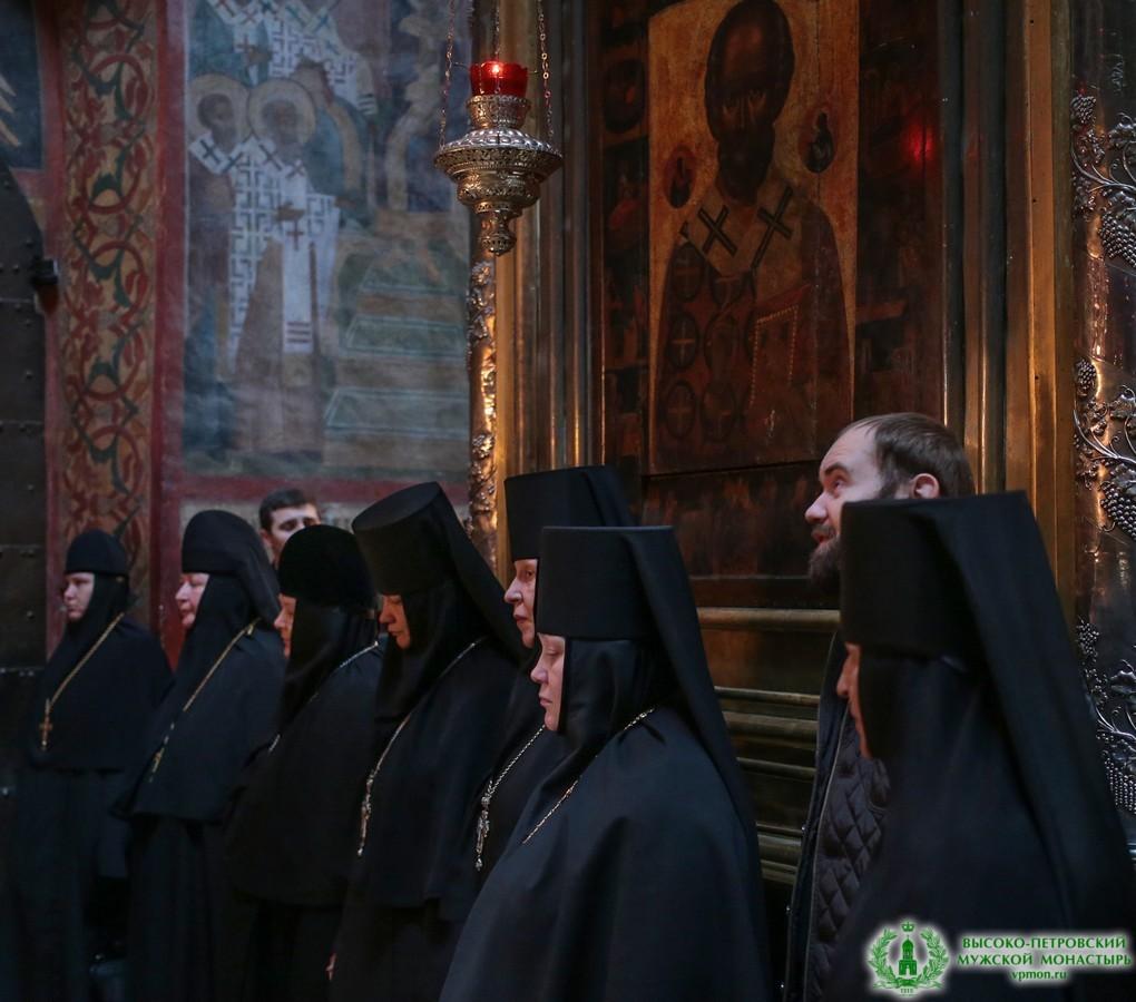 monasterium.ru_02