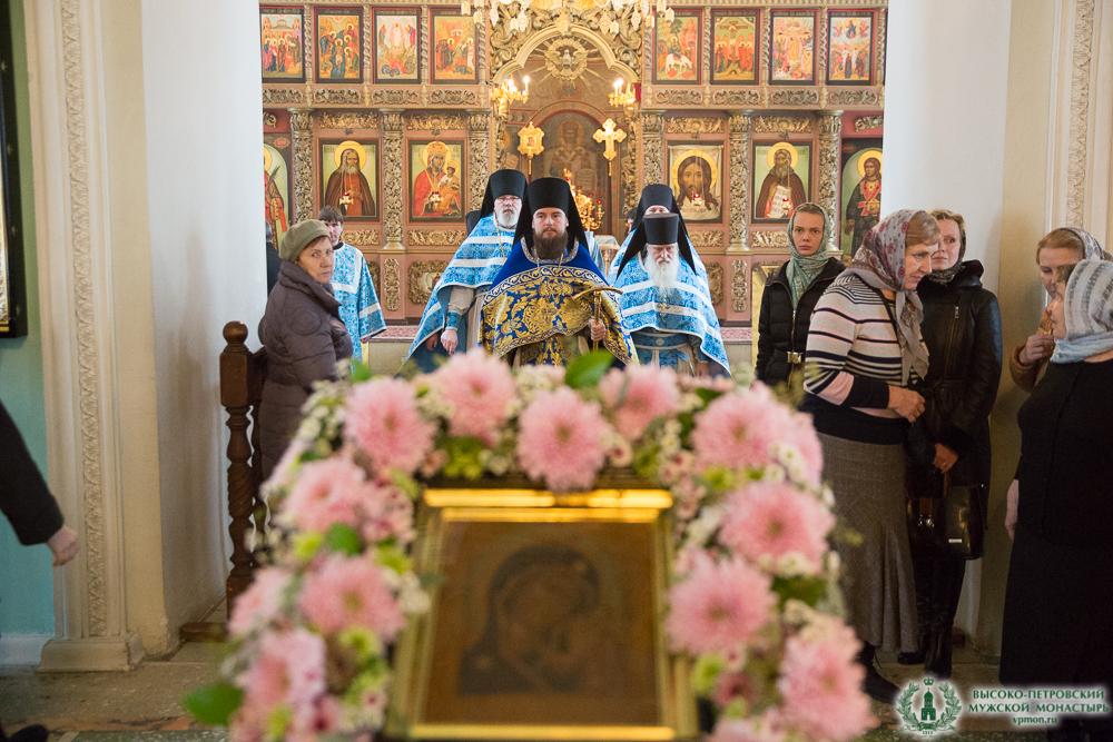liturgiya-kazanskaya-4-11-16-0233