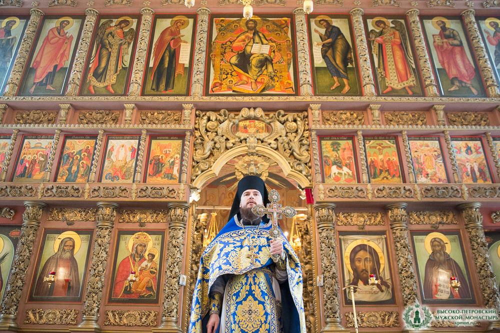 liturgiya-kazanskaya-4-11-16-0276