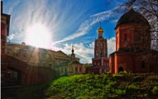 2014-09-03 18-45-10 Паломническая служба Высоко-Петровского монастыря