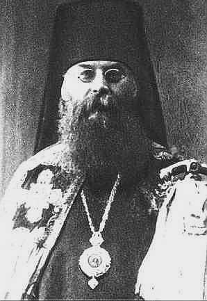 Епископ Макарий (Гневушев)