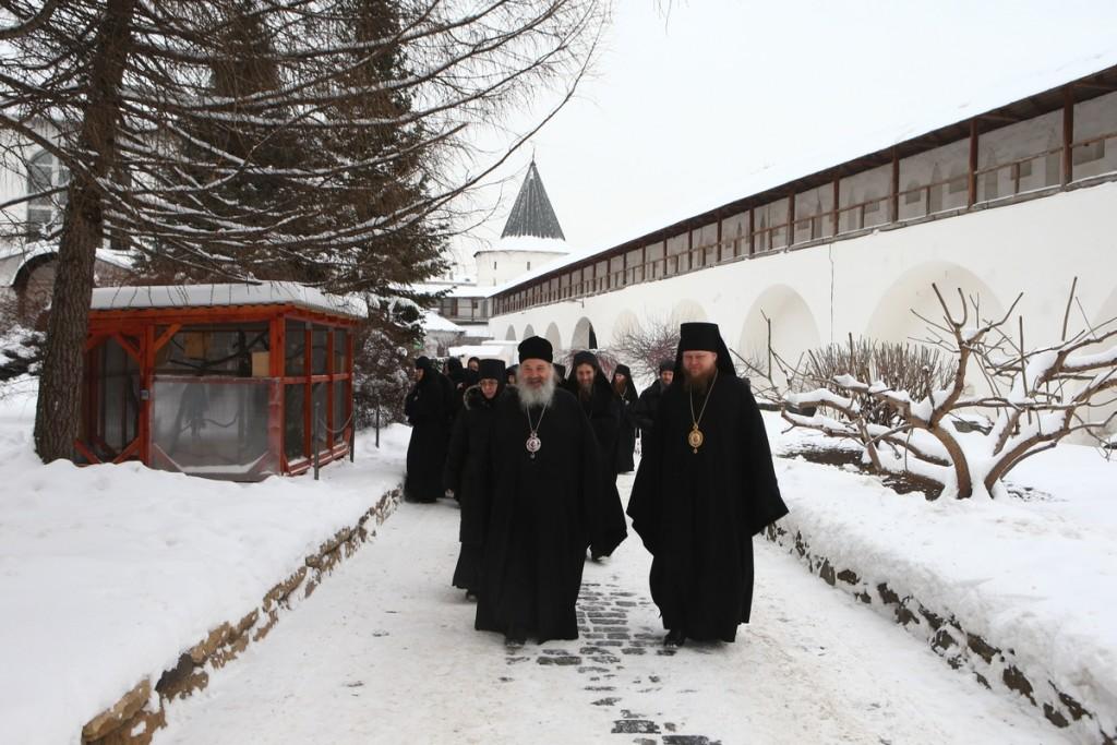 monasterium.ru_36