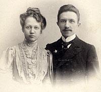 varzhanski-supr