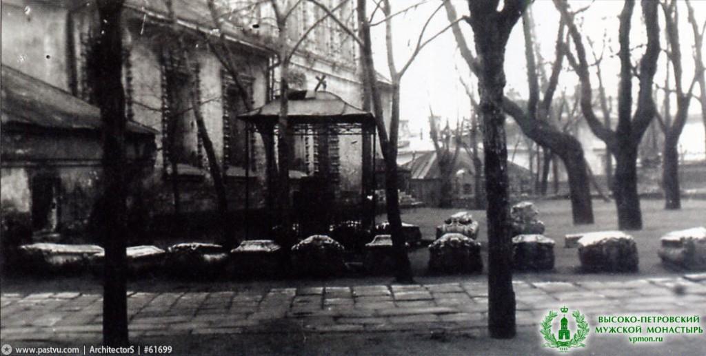 12_Надгробия_1924-28