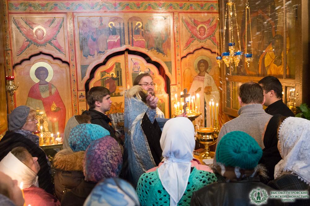 liturgiya-kazanskaya-4-11-16-0415