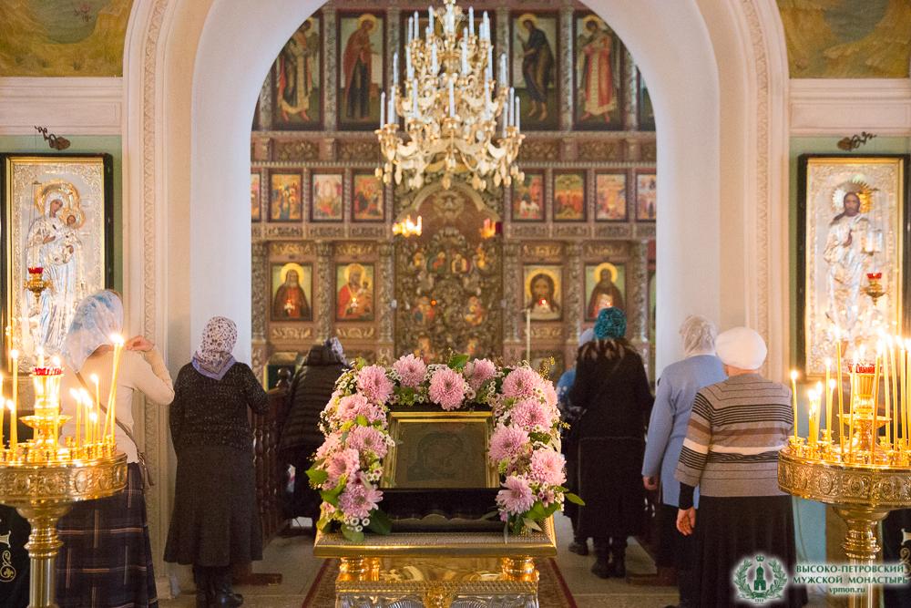 1liturgiya-kazanskaya-4-11-16-00009962