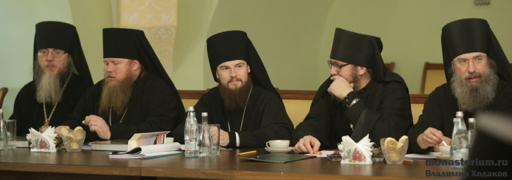 monasterium-ru_05