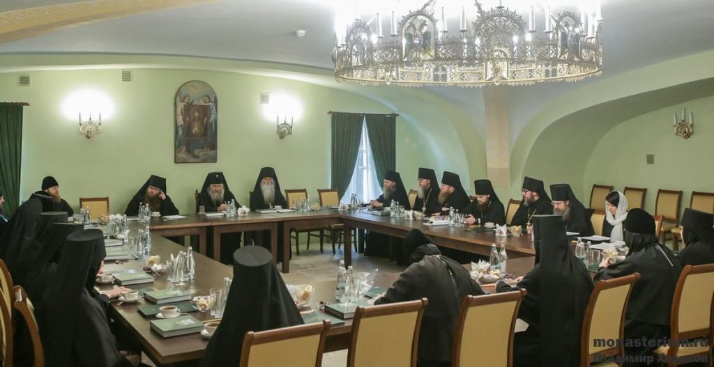 monasterium-ru_08